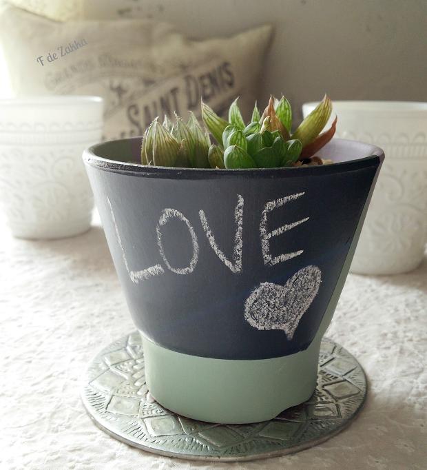 love pot 620
