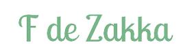 飾るギフトの可愛い多肉植木鉢店