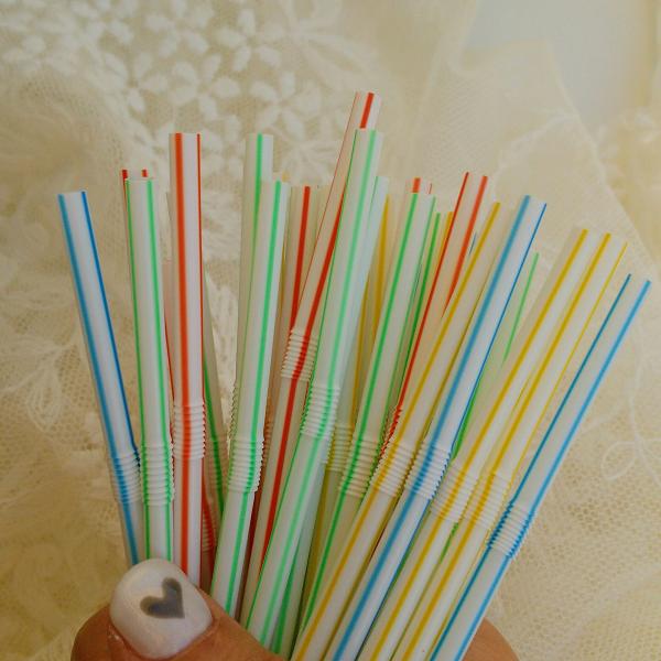 strow